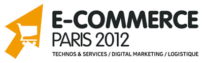 salon-ecommerce-paris-2012