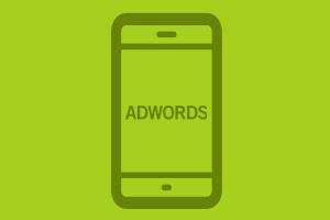 campagnes-universelles-adwords