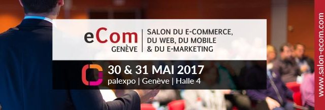 ND-Salon-eCom-2017