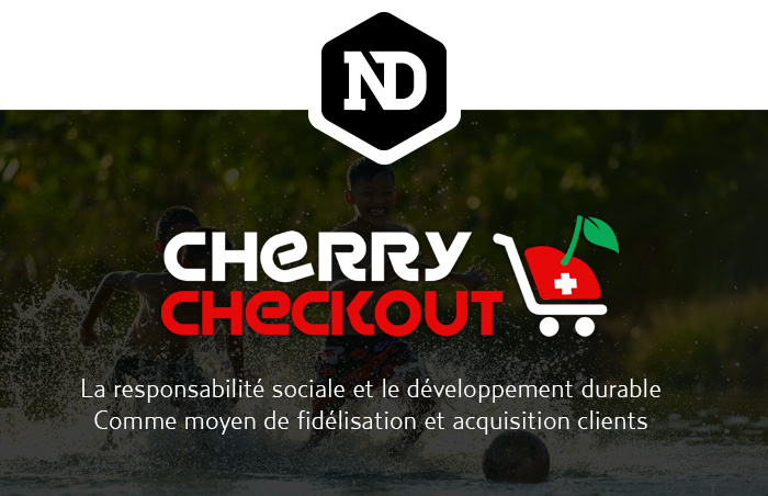email-cherry-checkout